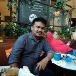 AM Dinilai Berlebihan, Ketua GP Anshor Minta Jabatan Sekretaris Ditinjau Kembali