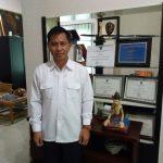 BPNB Manado Gandeng Densus 17 PNCB LMI gelar Semiloka Kebudayaan