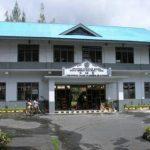 Guru SMA/SMK di Sangihe Sudah 8 Bulan Belum Terima Tunjangan