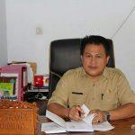Pemkab Sangihe Tunda Festsan Dan Ajang UMS