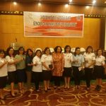 """Sulut Diharap Jadi """"Window Show"""" Dalam Kesetaraan Gender di Indonesia"""