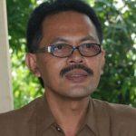 Jelang Idul Adha Dispertanak Bolmong Periksa Kelayakan Hewan Kurban