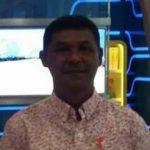 DPRD Bahas Realisasi Anggaran Semester I TA 2017