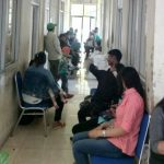 Pasca Kehilangan Alat Perekam, Pelayanan Disdukcapil Bolmong Kembali Normal