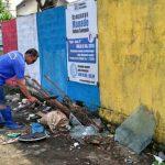 Pengolahan Sampah Tanggung Jawab Kecamatan, DLH Manado : Kita Hanya Back Up