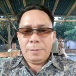 Terjadi Di Sangihe Pjs Kapitalaung 'Perintah' Bupati
