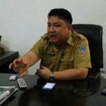 Kontu: 10 CCTV Disiapkan Pantau Manado Fiesta