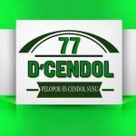 DCendol77, Minuman Tradisional yang Naik Kelas
