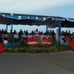 Dirjen Otda Kemendagri: Manado Fiesta bisa mengenalkan Manado ke seluruh dunia