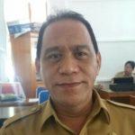 DKP Sangihe Salurkan Kartu Asuransi, Nelayan Punya Klaim Hingga 200 Juta