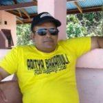Pendamping Dandes Diduga Palsukan Tanda Tangan MTK di Sejumlah Kampung
