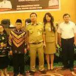 Dialog Lintas Agama Eratkan Kerukunan di Sulut