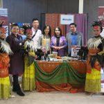 Pemkot Manado Diundang ke Ajang Festival Colorful Indonesia' (FCI) di Perancis
