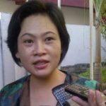 PKPU 7 Produk Hukum Paling Kontroversial se Indonesia