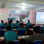Waspadai Ritual Akhiri TA, Kementerian Doyan Gelar Kegiatan di Kabupaten
