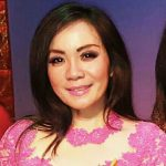 Ini Aktor Dibalik Terselenggaranya Iven IOXC ke-9 di Kota Manado