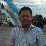 Pemilu 2019, KPU Sangihe Warning Parpol