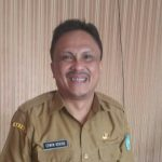 Sekda Warnning SKPD, Program Medaseng Jadi Lahan SPPD Dalam Daerah