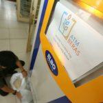 Tahun 2018 ATM Beras Siap Dioperasikan di Bolmong