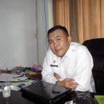 Kementerian LH Dan Kehutanan Periksa Dokumen AMDAL DLH Manado
