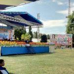 Pemkab Bolmong gelar Festival Dana-Dana dan Masamper