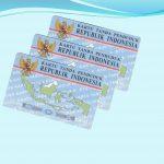 Info Kemendagri Stok Blanko e-KTP Cukup. Mendagri: Daerah Harus Pro Aktif