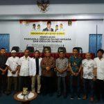 DPD PKS Manado Tegaskan Pancasila sebagai Dasar Negara dan Ideologi Bangsa