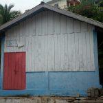 Coolstorage Kampung Para Induk Siap Dikelola Bumdes