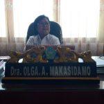 12 WNI Sangihe di Filipina Miliki KTP-el