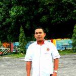Perjuangkan HKL, Perwakilan 4 Kampung Korban Bencana 2007 Sambangi DPRD