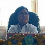 Resmi Ber-KTP Sangihe, Delapan WNA Filipina Ganti Status