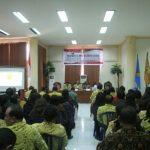 APSI Laksanakan Musyawarah II se-Provinsi Sulut di Bolmong