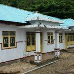 Kampung Para Induk Tatoareng Butuh Bidan