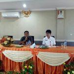 Pelajari Sistem Pengairan Sawah, DPRD Majalengka Kunker ke Minut
