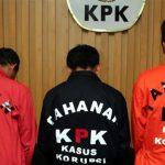 Hukuman Ekstrim Bagi Koruptor di Beberapa Negara, Bandingkan Dengan di Indonesia