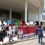 Fokusmaker Tegas Menolak Simbol Simbol Papua Merdeka di Sulut