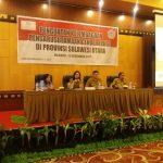 Pentingnya Penguatan Kelembagaan Pengarusutamaan Gender (PUG) di Provinsi Sulut