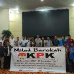 PMI dan PM Gelar Dialog Strategi Berantas Korupsi
