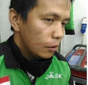 Gideon Seon (korban).