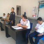 Dishub Manado Sosialisasi Pengurusan Surat Kapal dan Keselamatan Pelayaran di Bunaken