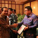 Rating Kota Cerdas Indonesia 2017, Sepuluh Kategori Disabet Kota Manado