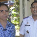 Cuaca Buruk, Dishub Manado Imbau Pemilik Kapal Lengkapi Fasilitas Keselamatan
