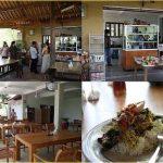 Akhir November, Pajak Restoran Tembus 102 Persen Dari Target