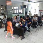 Sumolang: Hingga 20 Januari 2018, Kantor Imigrasi Manado Akan Buka Setiap Sabtu