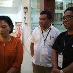 Pilkada Mitra Calon Tunggal, Ini Penjelasan Ketua KPU Sulut
