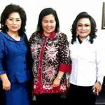 Sulawesi Utara Tuan Rumah Hari Keluarga Nasional 2018