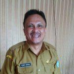 'Restu' Gaghana, Kunci Kapan Rolling Jabatan Dilaksanakan