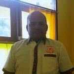 Baradja: Tidak Perlu Utak Atik Jabatan Sekda