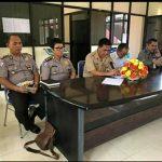Pemkot Manado Segera Bangun Jalur Khusus Ambulance