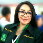 PKB Manado Buka Pendaftaran Bakal Calon Legislatif Periode 2019-2024